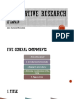 Qualitative research plan.pdf