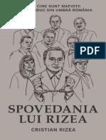 SPOVEDANIA LUI RIZEA.pdf