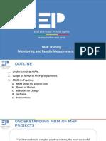 20190527 M4P Training_MRM.pptx