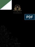 annual-report-2012.pdf