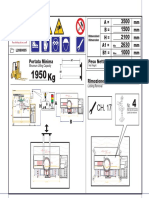 Packaging and Contents Handling Sheets.pdf