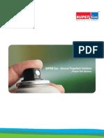 Aerosol Brochure.pdf