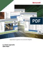 HSG-WIN-PAK-FR-SB-C pdf.pdf
