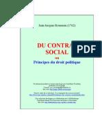 7241219 Contrat Social