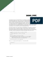 DBMS_PIPE