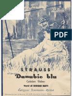 Danubio_Blu