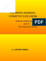 PREPARATE DERMATO. C3 (1).pptx