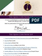 The-Queen-Code-Book-List-1.pdf