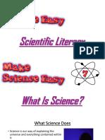 SciLit_M1_U1_Slides.pdf