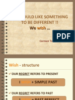 Wish structures-10 D-23.04.2020