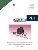 GK-604D_Digital_Inclinometer_System.pdf