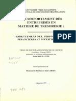 1997PA090008.pdf