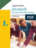 Deutsch für den Berufseinstieg.pdf