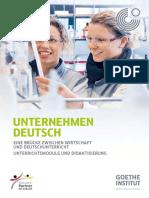 GI_UnternehmenDeutsch_DS.pdf