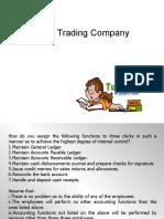 Island Trading Company_classroom slides