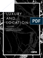 CBRE-and-Walpole-Luxury-and-Location