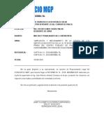 CARTA No 16 INFORME Y VALORIZACION N°04 DE RESIDENTE.docx