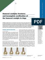 Jurnal fraktur incomplete 1.pdf