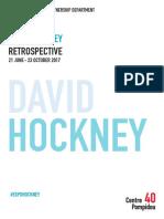 Press Kit David Hockney Retrospective.pdf