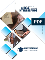 5-Como-Ensinar-a-Biblia-e-Conseguir-Interessados.pdf