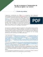 Non-reception_magisterielle_de_la_croyan.pdf