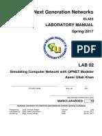 NGN+lab+manual+02