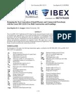 SouppezJB-ISO12215-5-IBEXSymposium2019