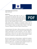 teste de DIPri.docx