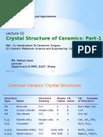 02_bonding of ceramics