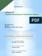 03_ceramic structures