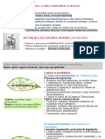 TeoMer-2020A-03-03-expoclase.pdf