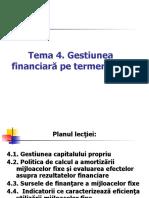 Tema 4 Gestiunea financiara pe TL (3).pptx