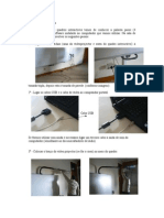 Quadro_interactivo_instru