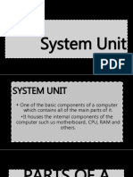 1. components of system unit.pdf