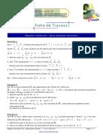 TD Espaces Vectoriels et Applications Linéaires.pdf