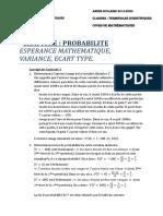 probabilité lce pdf