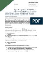 suites numeriques PD-PTI (cours) lecon 2 section 1. pdf