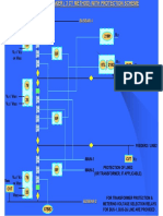 220247335-3-CT-vs-4-CT-Method.pdf