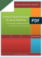 Cursos GRATUITOS para alumnos.pdf