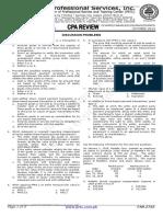 FAR.2733_Share-based-payment. (1).pdf.pdf