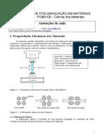 pgmat04-CALC-ESTRUTURAL