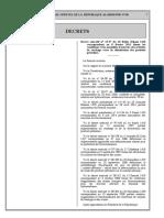 stationservice.pdf