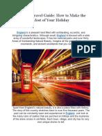 England+Travel+Guide.pdf