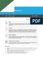 Programme Office 365 - Administrateur (1).pdf