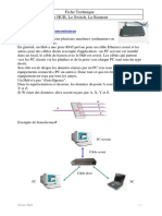 fiche technique le hub switch.pdf