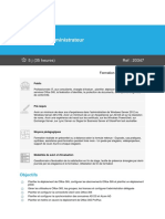 Programme Office 365 - Administrateur.pdf