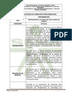 instruciones del finanzas.pdf