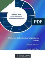Utilisation_de_l_ordinateur_et_gestion_de_fichiers-Exemple_d_examen