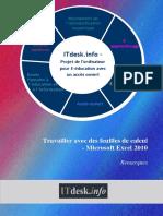 Travailler_avec_des_feuilles_de_calcul-Microsoft_Excel_2010-Remarques