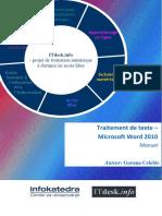 Traitement_de_texte-Microsoft_Word_2010-manuel.pdf